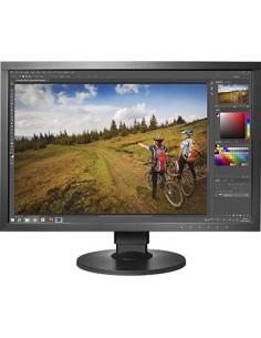 Monitor EIZO COLOREDGE CX241 Incluye Color Navigator Sin Visera - Sensor de Autocorrecion