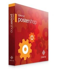 RIP ONYX PosterShop