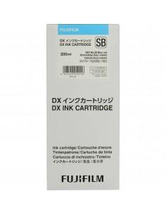 TINTA SKY BLUE FUJIFILM (DX100) 200 ML