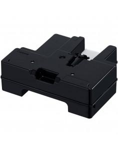 Cartucho Mantenimiento Canon MC-20