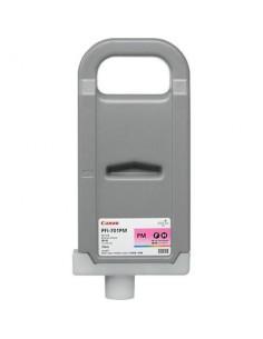 Tinta Canon PFI-701PM Magenta claro 700 ml.