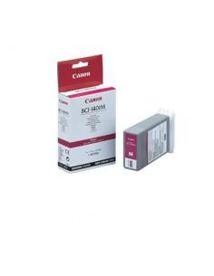 Tinta Canon BCI-1401M Magenta Dye