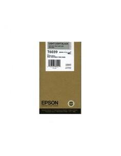 Tinta Epson T603B00 Magento 220 ml.