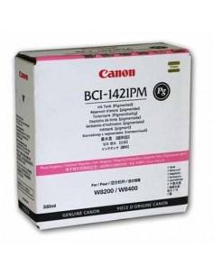 Tinta Canon BCI-1421M Magento 330 ml.