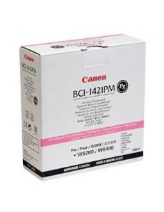 Tinta Canon BCI-1421PM Magento claro 330 ml.