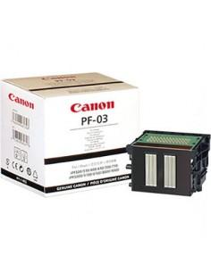 Cabezal Canon PF03 iPF605-710-810-8100-9100