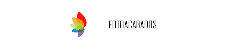 FOTOACABADOS