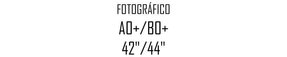 """A0+/B0+/42""""/44"""""""