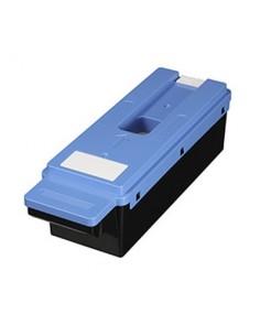 Cartucho Mantenimiento MC08 (iPF8000,8100,8300, 8400,9100,9400)