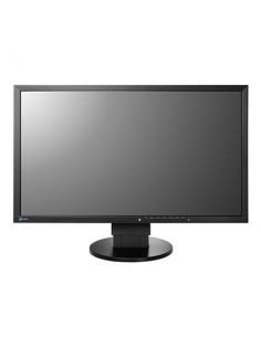 Monitor EIZO FlexScan Panorámico EV2336W