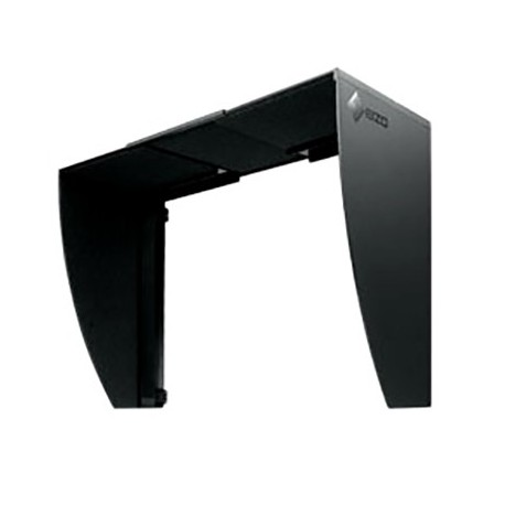 VISERA PARA EIZO COLOREDGE CS230