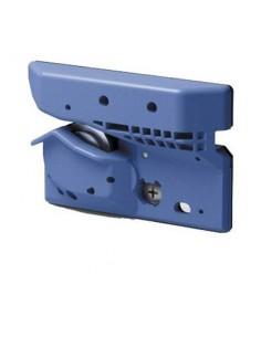 Cuchilla de corte Epson S902006