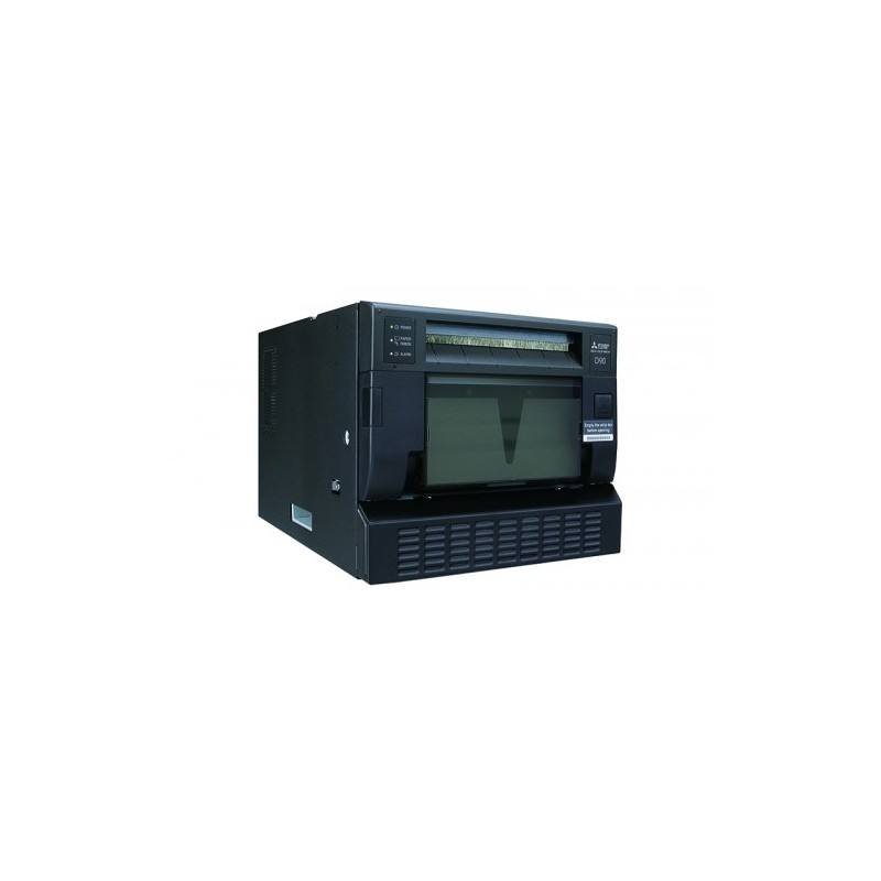 Impresoras Mitsubishi precios