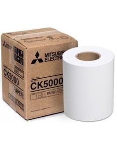 20 X 30 (CP-5000DW)
