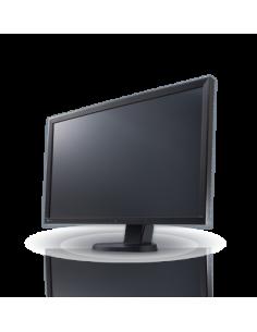 Monitor EIZO FlexScan Panorámico EV2736W