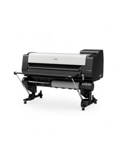 PLOTTER CANON TX-4000 (DOBLE BOBINA)