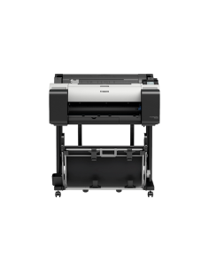 PLOTTER CANON TM-205 + HD 500GB