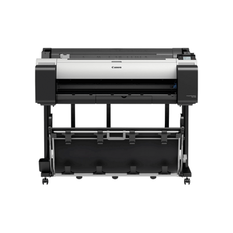 PLOTTER CANON TM-300