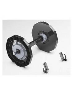 Eje para rollos de 210 mm para EPSON D3000