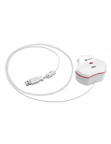 EIZO EX4 sensor de calibración