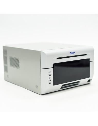 DP-SL620 II