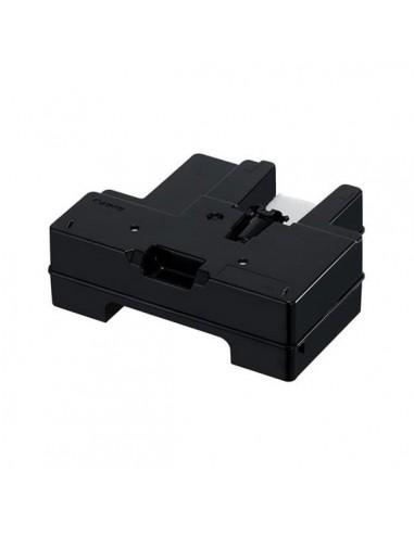 TANQUE MANTENIMIENTO MC-20 Canon iPF...