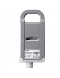 Tinta Canon PFI-701PGY Gris claro 700 ml.