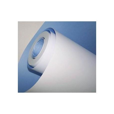 PAPEL BLUE BACK 120GR 105X300