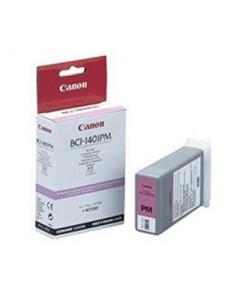 Tinta Canon BCI-1401PM Magenta claro Dye