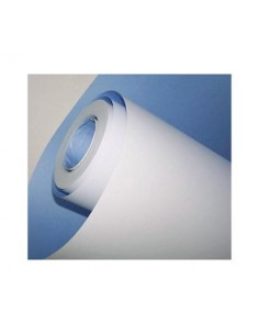 PAPEL WHITE BACK 150GR 140X100