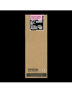 Tinta Epson T636600 Magento claro 700 ml.