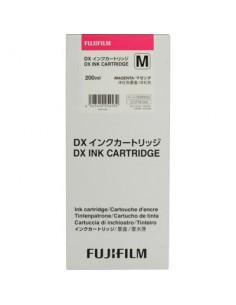 TINTA MAGENTA FUJIFILM (DX100) 200 ML