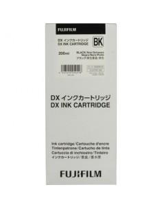 TINTA NEGRO FUJIFILM (DX100) 200 ML