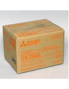 10X15-15X20 (2 ROLLOS) (CP-D80DW-S)