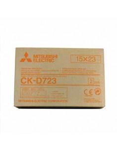 15X23 (2 ROLLOS) (D70DW-S - D707DW-S)