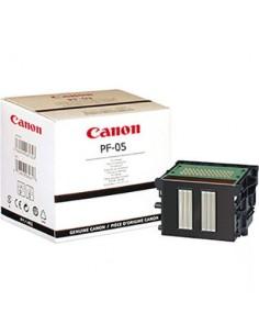 Cabezal Canon PF05 iPF6300-8300-6400-8400