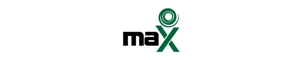 MAX HQ PAPER