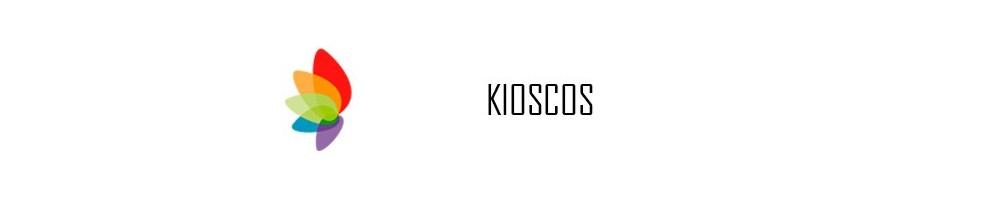 KIOSKOS