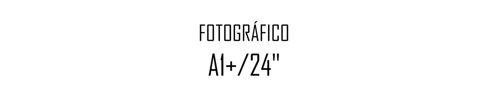 "A1+/24"""