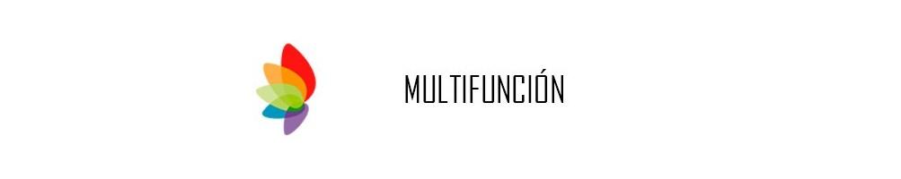 MULTIFUNCIÓN