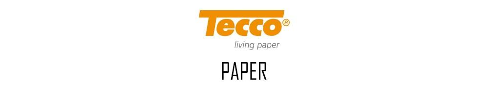 TECCO: PAPER