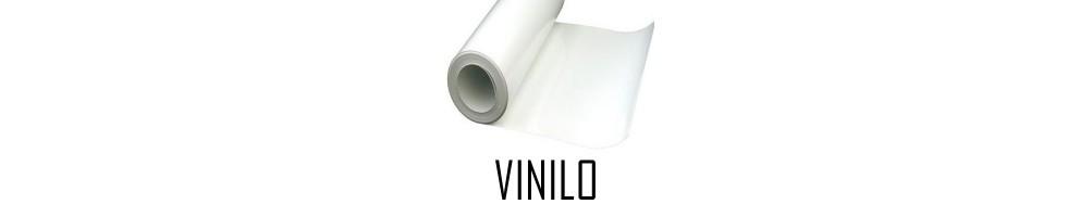 VINILO