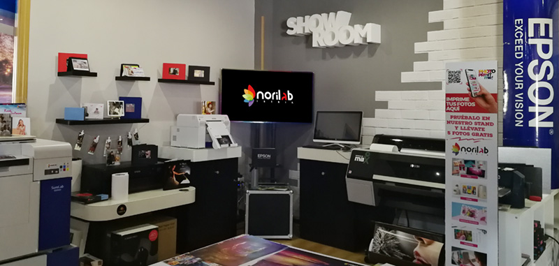 norilab_iberia